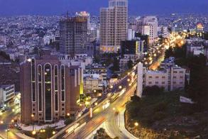 Becoming a Citizen of Jordan - Jordan Citizenship by Investment program